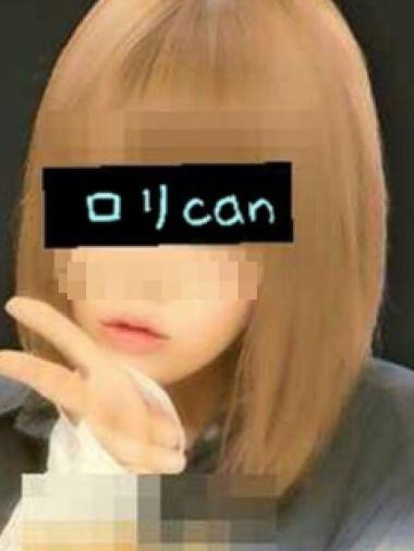 みえ|ロリCan 羽咋七尾店 - 七尾・能登風俗