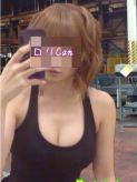えりな|ロリCan 羽咋七尾店でおすすめの女の子