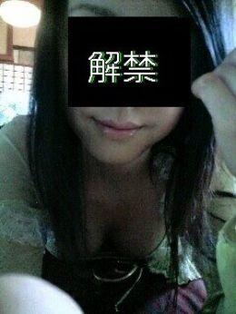 あき | ロリCan 羽咋七尾店 - 七尾・能登風俗