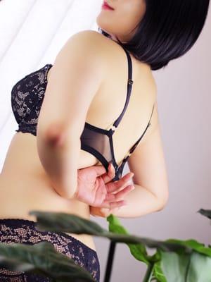 絵美里(えみり) (アゲ2嬢 七尾和倉店)のプロフ写真4枚目