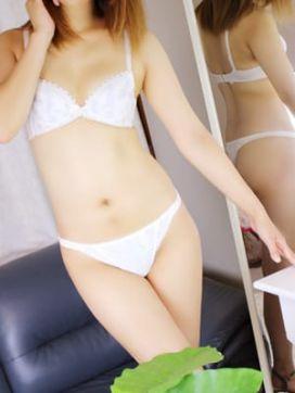 千翔(ちか) |アゲ2嬢 七尾和倉店で評判の女の子