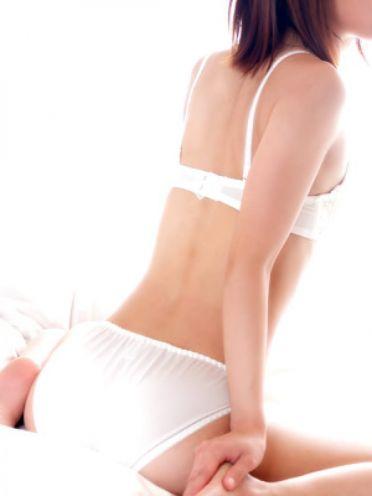 愛(あい)|アゲ2嬢 七尾和倉店 - 七尾・能登風俗