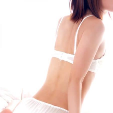 愛(あい)|アゲ2嬢 七尾和倉店 - 七尾・能登派遣型風俗