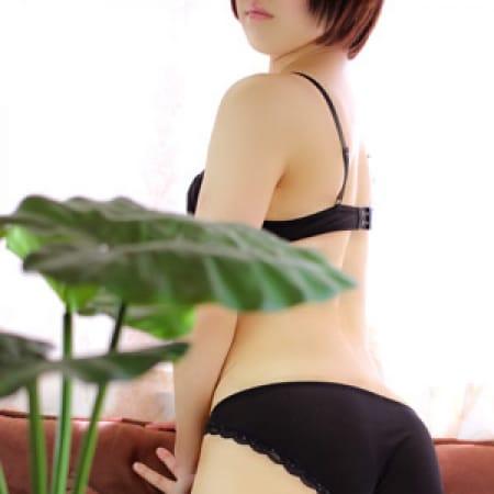 アゲ2嬢 七尾和倉店 - 能登派遣型風俗