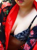 りあ Nina-Nina七尾羽咋店でおすすめの女の子
