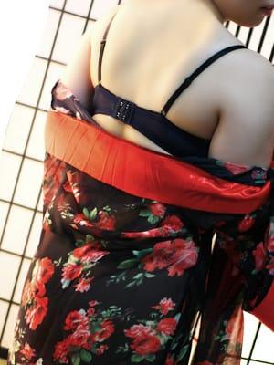 りあ(Nina-Nina七尾羽咋店)のプロフ写真3枚目