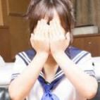 NICO☆さんの写真