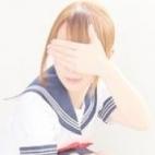 RIE☆さんの写真