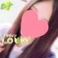 Lovin'(ラヴィン)~ドキドキ♡エロカワ素人娘の体験入店の速報写真
