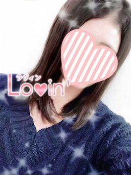 めい   Lovin'(ラヴィン)~ドキドキ♡エロカワ素人娘の体験入店 - 金沢風俗