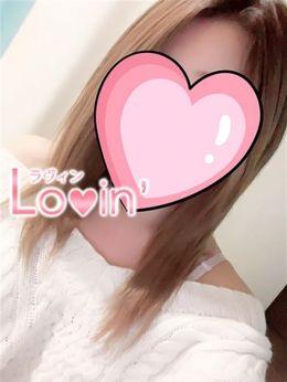 らら | Lovin'(ラヴィン)~ドキドキ♡エロカワ素人娘の体験入店 - 金沢風俗