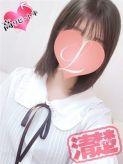 めぐみ|Lovin'(ラヴィン)~ドキドキ♡エロカワ素人娘の体験入店でおすすめの女の子