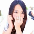 さゆ|Lovin'(ラヴィン)~ドキドキ♡エロカワ素人娘の体験入店 - 金沢風俗