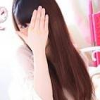 うみ|Lovin'(ラヴィン)~ドキドキ♡エロカワ素人娘の体験入店 - 金沢風俗