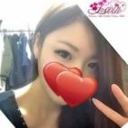 るい|Lovin'(ラヴィン)~ドキドキ♡エロカワ素人娘の体験入店 - 金沢風俗
