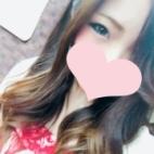 りか|Lovin'(ラヴィン)~ドキドキ♡エロカワ素人娘の体験入店 - 金沢風俗