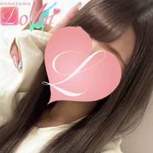 かおり | Lovin'(ラヴィン)~ドキドキ♡エロカワ素人娘の体験入店 - 金沢風俗
