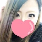 めぐみ|Lovin'(ラヴィン)~ドキドキ♡エロカワ素人娘の体験入店 - 金沢風俗