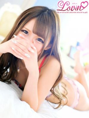 ここあ|ドキドキ♡エロカワ素人娘の体験入店Lovin' - 金沢風俗 (写真2枚目)