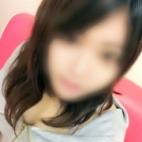 かなえ|Lovin'(ラヴィン)~ドキドキ♡エロカワ素人娘の体験入店 - 金沢風俗