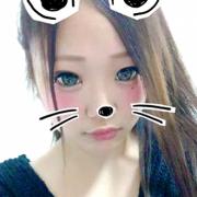 ドキドキ♡エロカワ素人娘の体験入店Lovin'のクーポン写真