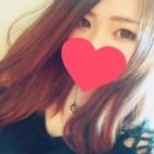 みゆき|ドキドキ♡エロカワ素人娘の体験入店Lovin' - 金沢風俗