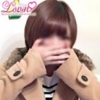 かな|Lovin'(ラヴィン)~ドキドキ♡エロカワ素人娘の体験入店 - 金沢風俗