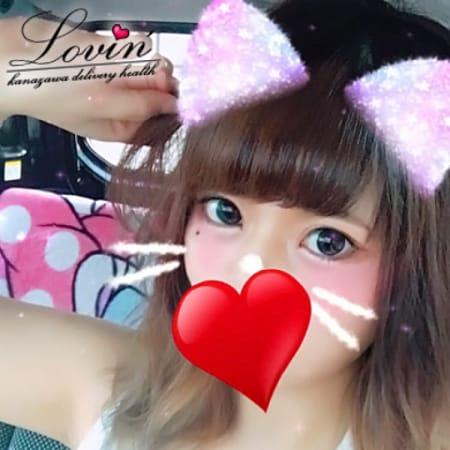 まり   Lovin'(ラヴィン)~ドキドキ♡エロカワ素人娘の体験入店(金沢)