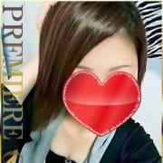 Lovin'(ラヴィン)~ドキドキ♡エロカワ素人娘の体験入店のクーポン写真