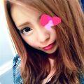 りく | Lovin'(ラヴィン)~ドキドキ♡エロカワ素人娘の体験入店 - 金沢風俗