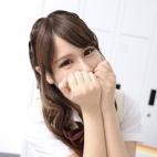 えみり(ハーフ系☆美少女)