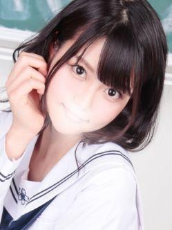 あかり(パーフェクトスマイル)|舐めたくてグループ~もっと欲しいの学園~金沢校でおすすめの女の子
