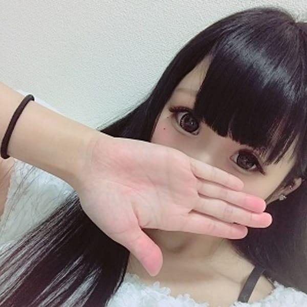 せな(元気いっぱいエロ生徒)