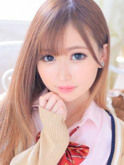 みくる(ドM☆素人)|舐めたくてグループ~もっと欲しいの学園~金沢校でおすすめの女の子