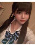 みさ(超ロリ新入生)|舐めたくてグループ~もっと欲しいの学園~金沢校でおすすめの女の子
