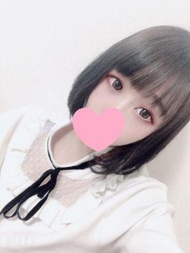 みやび(初々しい巨乳娘)|舐めたくてグループ~もっと欲しいの学園~金沢校で評判の女の子