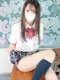 みちか(魅惑のルックス)|舐めたくてグループ~もっと欲しいの学園~金沢校でおすすめの女の子