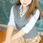 こころ(フェラの極み乙女♪)|もっと欲しいの学園 - 金沢風俗