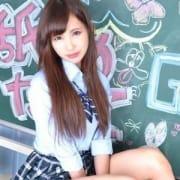 ゆあ(超美形スタイル抜群♪) 東京からAV女優&人気フードルがやってくるドM専門店もっと欲しいの学園 - 金沢風俗
