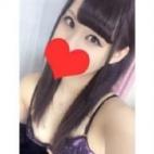 ゆみ(キレカワ☆プリンセス)さんの写真