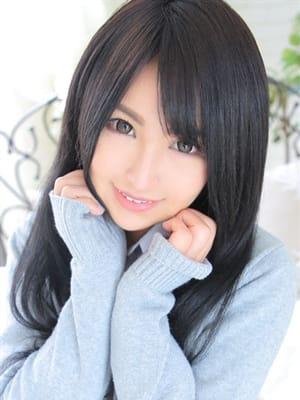 けい(責め好きロリギャル☆)|もっと欲しいの学園~舐めたくてグループ金沢校~ - 金沢風俗