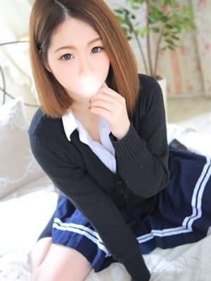 みそら(エロ美乳♪天使☆)|もっと欲しいの学園~舐めたくてグループ金沢校~ - 金沢風俗
