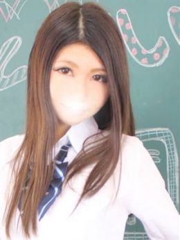さつき(妖精のような瞳…) | もっと欲しいの学園~舐めたくてグループ金沢校~ - 金沢風俗