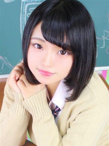 ゆこ(イキまくりアイドル♡) もっと欲しいの学園~舐めたくてグループ金沢校~ - 金沢風俗