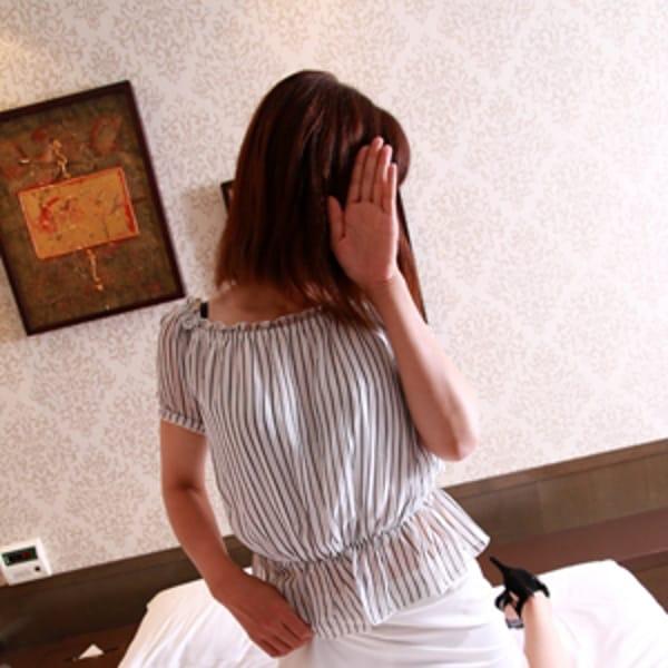 みゆ新人 【スレンダー敏感奥様】 | かなざわ人妻支援協会(金沢)