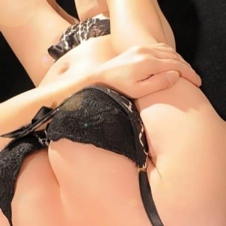 久保田(くぼた)