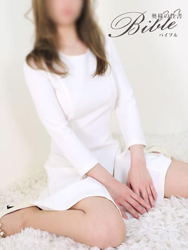 体験★祐-ユウ-★(BIBLEバイブル~奥様の性書~)のプロフ写真6枚目