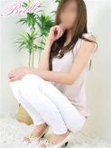 体験★イズミ★|BIBLEバイブル~奥様の性書~でおすすめの女の子