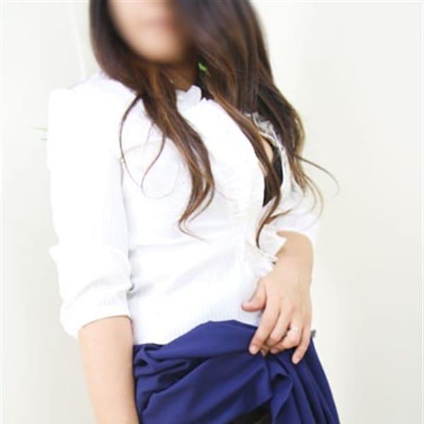 ◆由紀-ユキ-◆美熟女