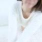 BIBLEバイブル~奥様の性書~の速報写真